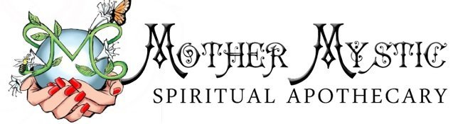 Mother Mystic Spiritual Apothecary - We Are Gay Friendly