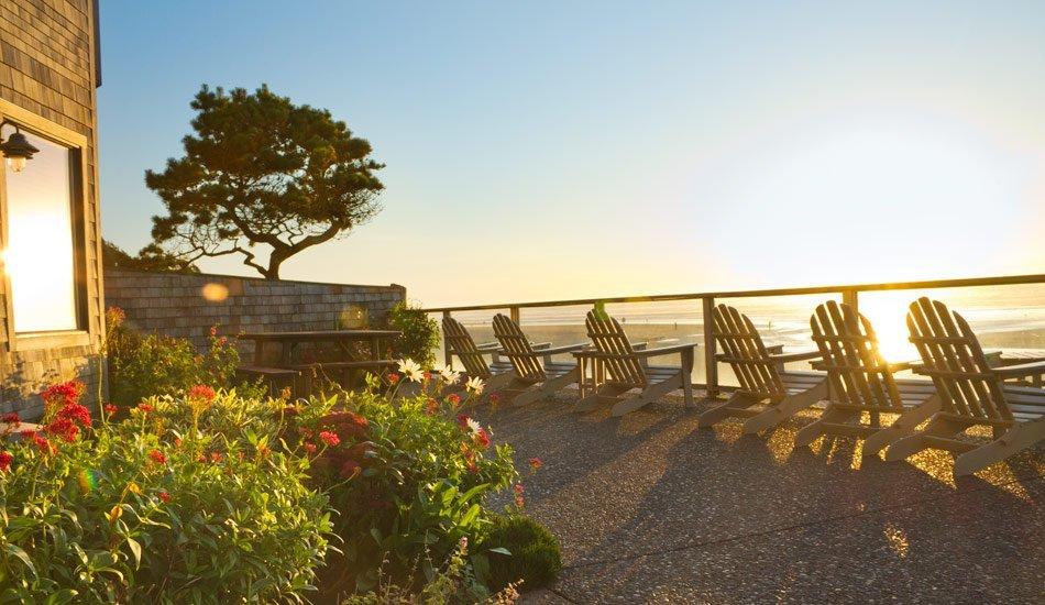 Gay friendly oregon beach motels