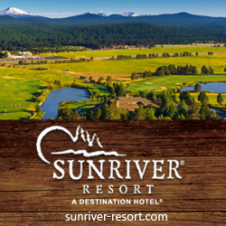 Sunriver Resort » We Are Gay Friendly - Gay Business Directory